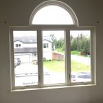 Specialty Custom Windows